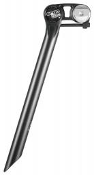 ERGOTEC FUTURA 27.2mm