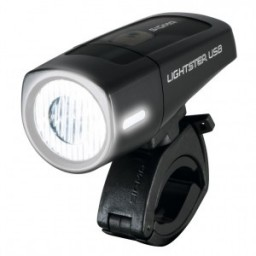LLUM DAVANT SIGMA LED USB