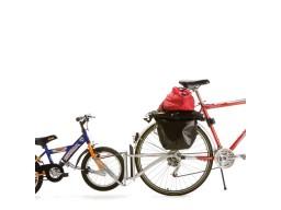 "ENGANXE TANDEM FOLLOWME (Per bicis de 12"" a 20"")"