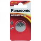PILA CR2354 PANASONIC