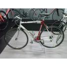 ZEUS FLAT 105 talla 60 (56 efectiva)