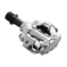 http://cromolybikes.com/store/index.php/catalog/product/view/id/101/s/shimano-m540/category/39/