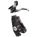 http://cromolybikes.com/store/index.php/catalog/product/view/id/71/s/shimano-xt-m775-disc/category/39/