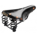 http://cromolybikes.com/store/index.php/catalog/product/view/id/105/s/brooks-flyer/category/39/