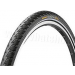 http://cromolybikes.com/store/index.php/catalog/product/view/id/66/s/continental-touring-plus/category/39/