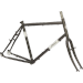 http://cromolybikes.com/store/index.php/catalog/product/view/id/34/s/intec-m2-26-rohloff/category/39/