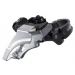 http://cromolybikes.com/store/index.php/catalog/product/view/id/84/s/shimano-slx/category/39/