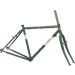 http://cromolybikes.com/store/index.php/catalog/product/view/id/35/s/intec-t6-28/category/39/