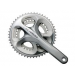 http://cromolybikes.com/store/index.php/catalog/product/view/id/96/s/shimano-ultegra/category/39/