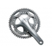 http://cromolybikes.com/store/index.php/catalog/product/view/id/94/s/shimano-105/category/39/