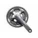 http://cromolybikes.com/store/index.php/catalog/product/view/id/97/s/shimano-ultegra-triple/category/39/