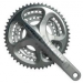 http://cromolybikes.com/store/index.php/catalog/product/view/id/95/s/shimano-105-triple/category/39/