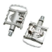http://cromolybikes.com/store/index.php/catalog/product/view/id/102/s/shimano-m324/category/39/