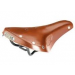 http://cromolybikes.com/store/index.php/brooks-b17-s-marro.html