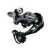 http://cromolybikes.com/store/index.php/catalog/product/view/id/81/s/shimano-slx/category/39/