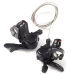 http://cromolybikes.com/store/index.php/catalog/product/view/id/87/s/shimano-slx/category/39/