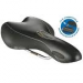 http://cromolybikes.com/store/index.php/selle-royal-lookin-athletic-man.html
