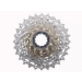 http://cromolybikes.com/store/index.php/catalog/product/view/id/78/s/shimano-slx/category/39/