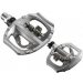 http://cromolybikes.com/store/index.php/catalog/product/view/id/103/s/shimano-a530/category/39/