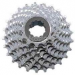 http://cromolybikes.com/store/index.php/catalog/product/view/id/77/s/shimano-deore/category/39/