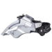http://cromolybikes.com/store/index.php/catalog/product/view/id/83/s/shimano-deore-m590/category/39/