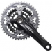 http://cromolybikes.com/store/index.php/catalog/product/view/id/73/s/shimano-deore-m590-22-32-44/category/39/
