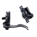 http://cromolybikes.com/store/index.php/catalog/product/view/id/70/s/shimano-deore-m595-disc/category/39/