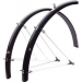 http://cromolybikes.com/store/index.php/catalog/product/view/id/115/s/sks-bluemels/category/39/