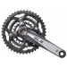 http://cromolybikes.com/store/index.php/catalog/product/view/id/75/s/shimano-slx/category/39/