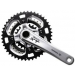 http://cromolybikes.com/store/index.php/catalog/product/view/id/74/s/shimano-xt-22-32-44/category/39/