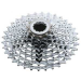 http://cromolybikes.com/store/index.php/catalog/product/view/id/79/s/shimano-xt/category/39/
